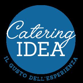 catering idea