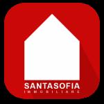 sponsor immobiliare santasofia